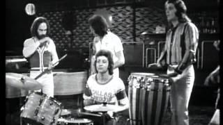 Palladium - Lady Sky Lady Mai 1976