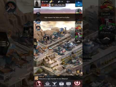 Risky Crafting - Last Empire War Z