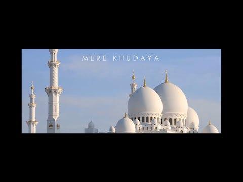 Full Song | Ali Maula | Ali Aslam | Dil Mera Chahe | Parinda Records