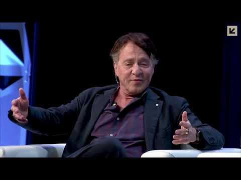 Ray Kurzweil - Elon Musk, The Singularity, Immortality