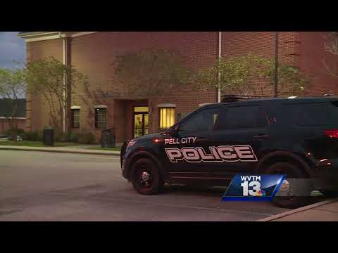 Pell City High School student says classmates have made threats to hang him