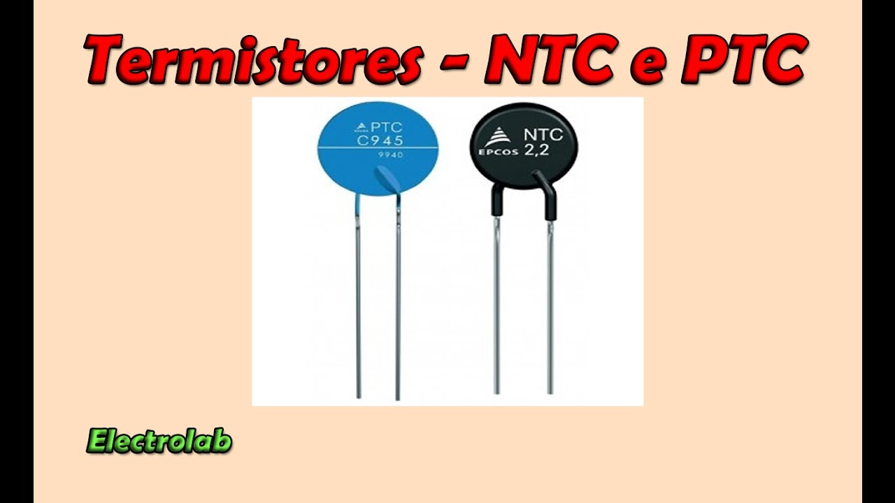 Watch furthermore Thermistor in addition Simple Fire Alarm Circuit likewise 250 as well NTC Weerstand. on ntc thermistor