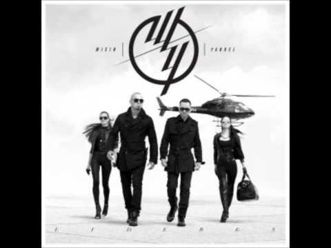 Wisin y Yandel - Peligro (Los Lideres 2012) mp3