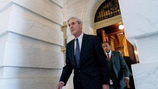 Mueller is trying to wind down his investigation: Andrew McCarthy