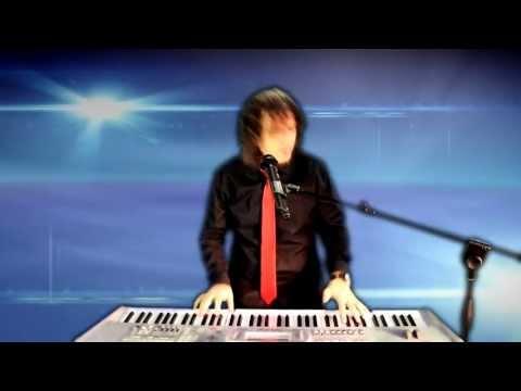 King Music - Sandro Hoffmann