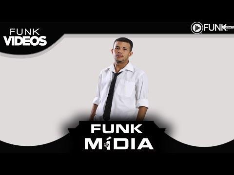 MC Magrinho e MC Lekão - Senta No Pau de Bandido (DJ Yuri Martins e DJ Ferrugem) Lançamento 2016