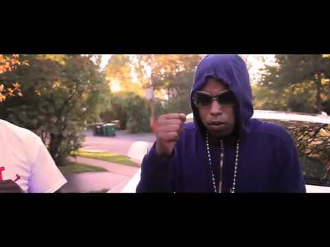 Download Page: Video: Ballout - Diamonds For Everyone ...