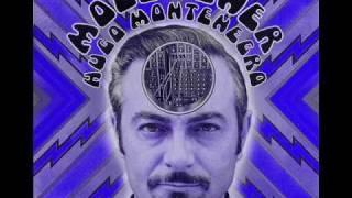 Hugo Montenegro - Moog Power