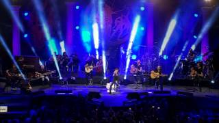 Download Scorpions - When You Came Into My Life (MTV Unplugged in Athens!)