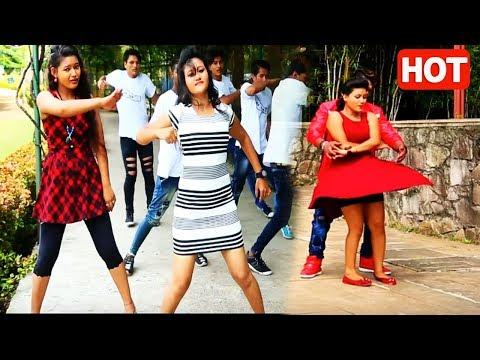 New nepali lok dohori song 2074/2017 mata...