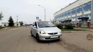 Taxi USER в кино.Зарегистрироваться в такси онлайн. & Регистрация в такси онлайн.Такси Красноярск.
