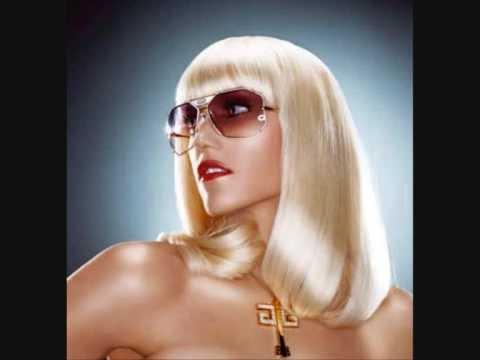 4 In The Morning By Gwen Stefani Karaoke
