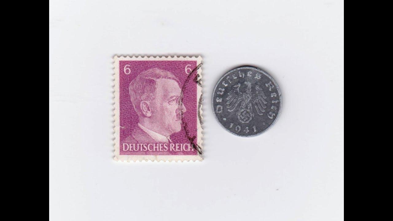 Здесь вы можете купить, обменять, продать марки, а так же пообщаться с такими же коллекционерами как и вы, выложить свою коллекцию в сфотографированном или. Стоимость набора 87 рублей (3 рубля за марку) на моей странице, есть ещё наборы марок и блоков. Продам почтовые марки!!!. 1.