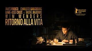 Wim Wenders RITORNO ALLA VITA - Trailer italiano ufficiale (dal 24 Settembre al Cinema)