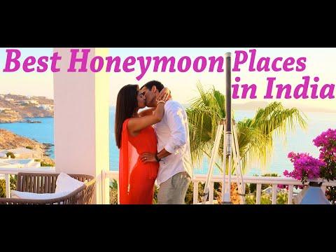 top-10-best-honeymoon-places-in-india-in-december---cheap-honeymoon-destinations-in-india