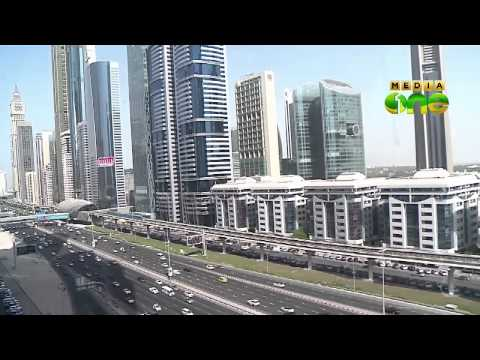 No Dubai residence, visit visa without medical insurance certificate: DHA