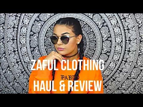 zaful-clothing-haul-&-review-|itsasmamousa