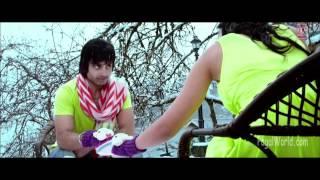 Love Me Thoda Aur   Yaariyan PagalWorld com HD 1280x720