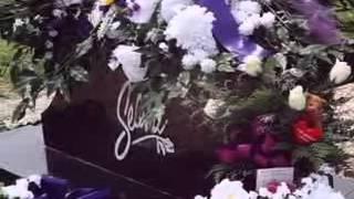 Selena Quintanilla Perez...Dreaming Of You Tribute