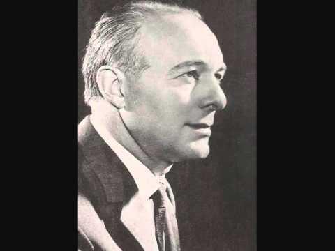 Michel Dens - Plaisir d'amour - Martini.