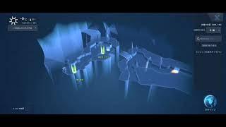 コード:ドラゴンブラッド マップ地下まとめのサムネイル