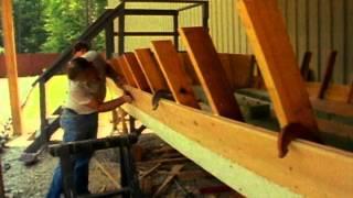 Billy Moore: Chesapeake Boatbuilder (1981)