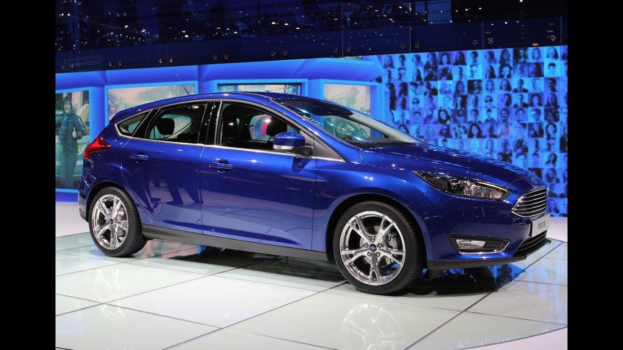 Ford focus ii рестайлинг б/у можно купить на сайте авто. Ру. Частные объявления!. Бензин, передний привод, универсал 5 дв. , белый. Проверка по vin.
