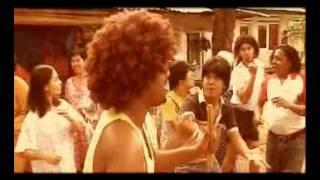 "Dangdut ""Terajana"" (Jamaica Cafe - Musik Mulut 2005).mp4"