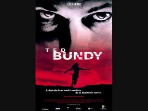 Ted Bundy (2002) OST