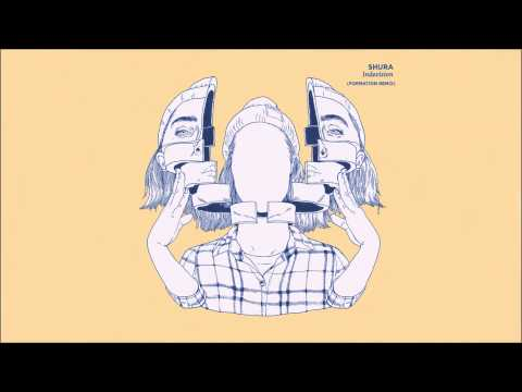 Shura - Indecision (Formation Remix) [Official Audio]