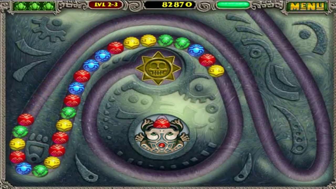 бесплатно играть в онлайн игру рулетка на
