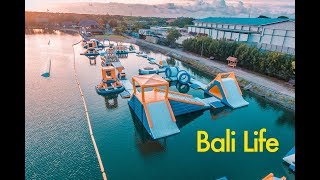 Download lagu Bali Epic Adventure Park Water Sports