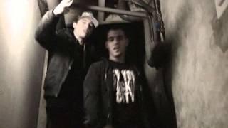SKARY X KDOR (KSR) - Freestyle