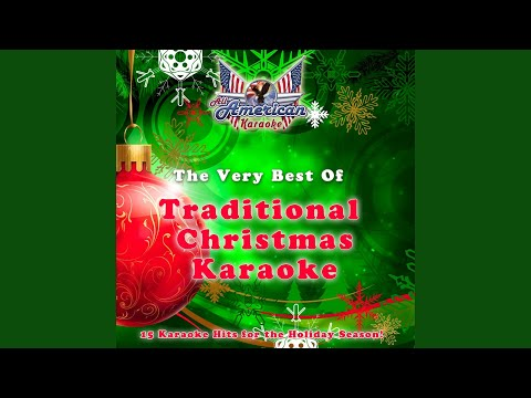 Jingle Bells (Karaoke Version In The Style Of Traditional Christmas)