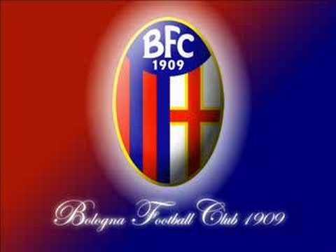 Dino Sarti - Bologna Campione
