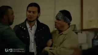 Королева юга 1 сезон 3 серия, анонс