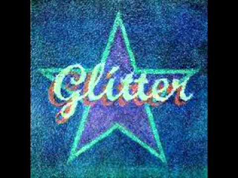 gary glitter  rock on