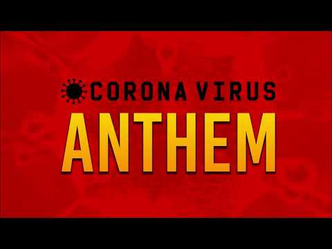 ajay-stephens---corona-virus-anthem-(full-parody-song)