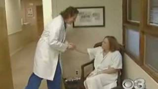 Medical Reporter Stephanie Stahl Looks At A New Procedure Called BodyTite - cbs3.com.flv