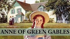 Beliebte Videos – Anne auf Green Gables