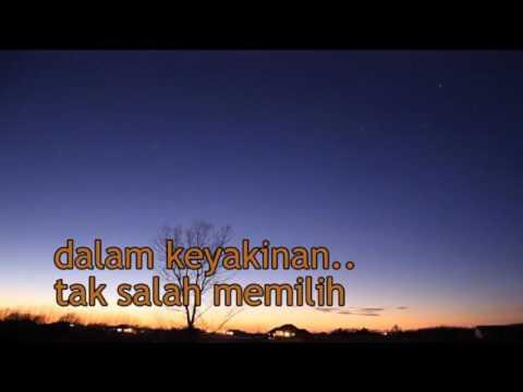 hypne btpn syariah