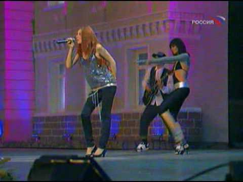 Русские поп-хиты - Караоке (DVD-5). Караоке песни скачать