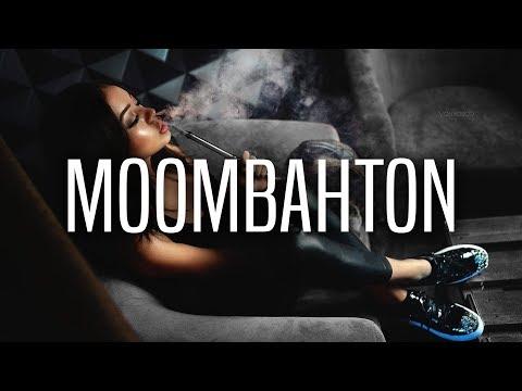 Moombahton Mix 2018   The Best of Dancehall, Reggae & Moombahton 2018