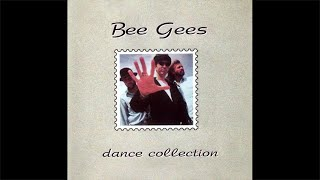 Bee Gees - You Should Be Dancing (Remastered), HQ