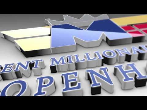 IMN Copenhagen Exclusive Business Success Network