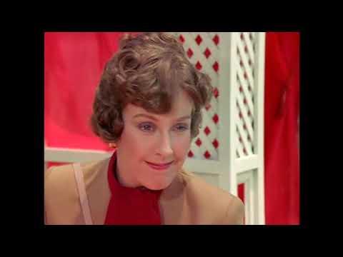 ffacf9caf ... Corredor 1978 Filme Completo A Ilha da Fantasia  Episódio 7 A Dama da  Noite … Bem Alegre. A Ilha Da Fantasia Episódio 2