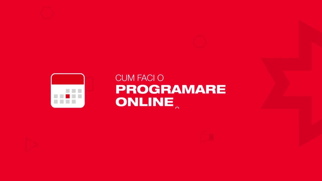 cum să faci bani de programare online