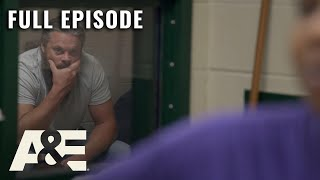 60 Days In: Special Ops - Full Episode (S6, E11) | A&E