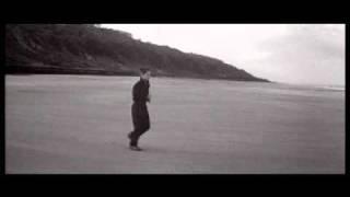 Les Quatre Cents Coups ( i quattrocento colpi) François Truffaut