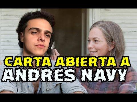 🤔 ANDRES NAVY - CARTA ABIERTA SOBRE DIANE LANE Y SUS DECLARACIONES SOBRE  JUSTICE LEAGUE Y AVENGERS